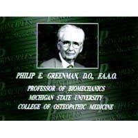 Dr.グリーンマンのマニュアル・メディスン Part1