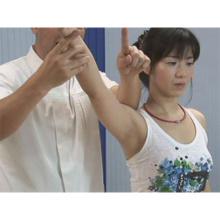 DVD 山口光國の「肩関節障害に対する理学療法」〜疼痛と可動域制限の評価と対応〜