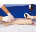 動脈穿刺トレーニング用セット