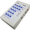 ECGシミュレーター
