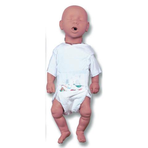 新生児CPRマネキン