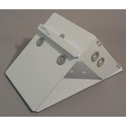 サイドポート付きラップ・タブ腹腔鏡トレーナー