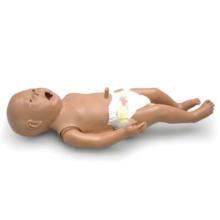 乳児ALSシミュレーター
