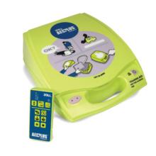 AED Plus トレーナー2
