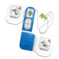AED Plus トレーナ2用成人用パッド