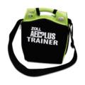 AED Plus トレーナ2用キャリーケース