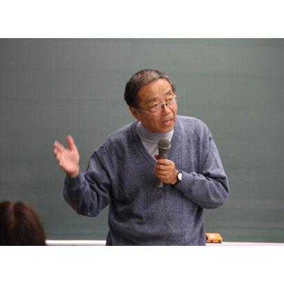 横山泰行教授の 「ドラえもんに学ぶ 子どもの意欲が上がる関わり方」 〜思春期の子どもたちにとって、ドラえもんは名コーチだった!〜(全2枚・分売不可)