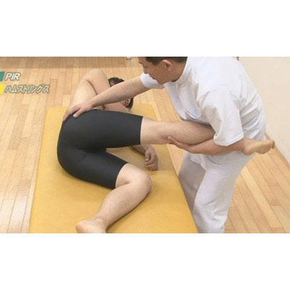 腰痛の評価と治療2012