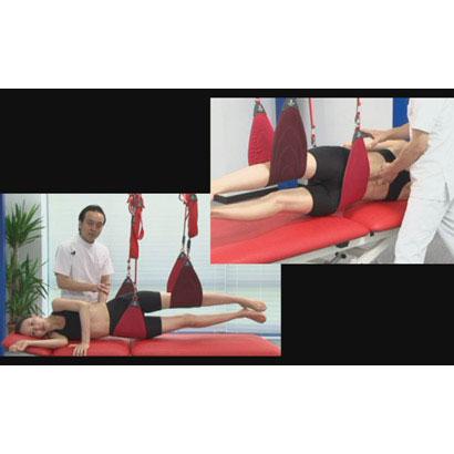 非特異的腰痛症に対する積極的安定化運動の理論と実際