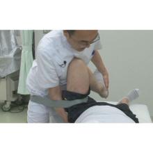 症例別!徒手的理学療法評価と治療 Part-2