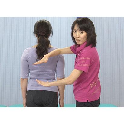 骨盤底筋群の機能不全に対する評価とアプローチ