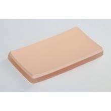 バイオスキン 縫合プレート,標準色S,皮膚厚1mm