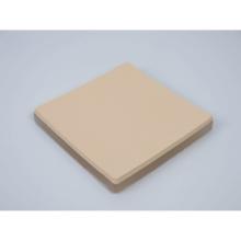 縫合プレート,ハイブリッドL,皮膚厚1mm