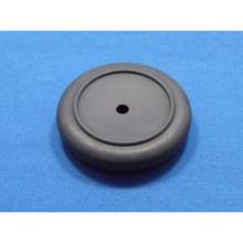 交換用ゴム膜セット(3ヶ入,ラパトレK&GYNラパロBOX共用)