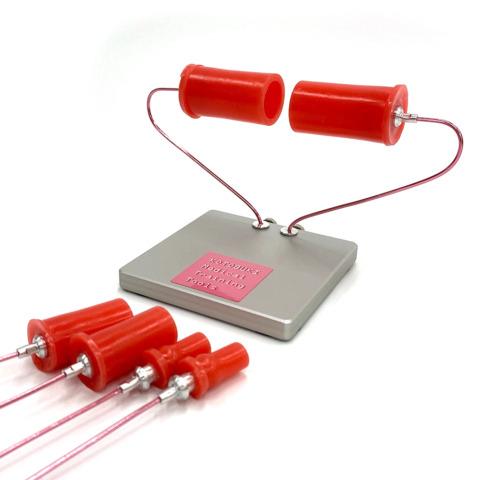 ワイヤーコネクト吻合モデルキット
