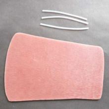交換用外皮と血管セット