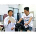 スポーツ医学
