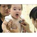 乳児 6ヶ月児のフィジカルアセスメントを中心に