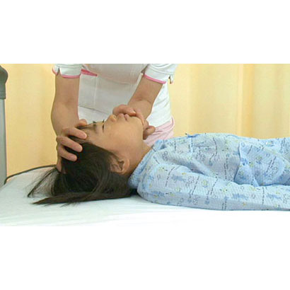 乳児・小児の救急看護