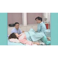 分娩経過のアセスメントと看護 分娩1〜4期の看護実践