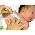 退院後から産後1ヵ月健康診査までの育児支援