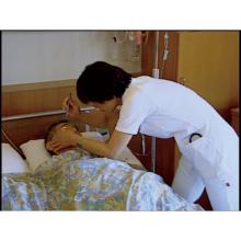 看護援助1 急性期から症状安定期までの看護