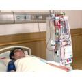 血液浄化装置