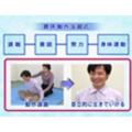 臨床動作法 (動作療法)