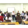 心理臨床の倫理・研究・訓練