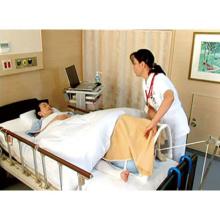 大腿骨頸部骨折患者の看護事例