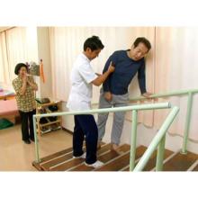 脳梗塞患者の看護事例