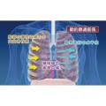 呼吸器のリハビリテーション