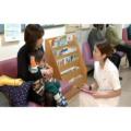 川崎病で入院した小児の看護事例