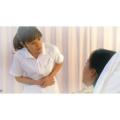身体症状のアセスメントと看護援助