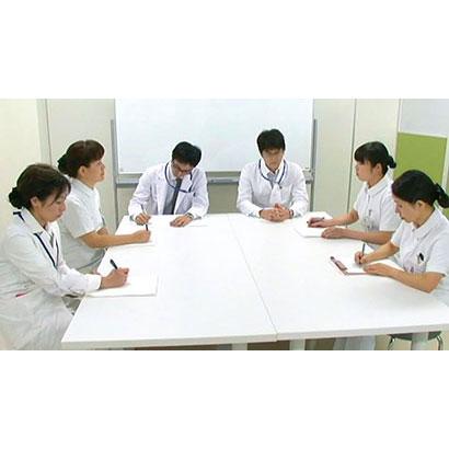 チーム医療におけるがん看護と倫理的課題