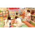 小児看護学実習の特徴と看護学生の心得
