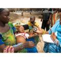 グローバルヘルスに関する国際機関
