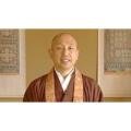 スピリチュアルケアと仏教