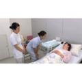 Vol.1 全身の回復と子宮復古を促す看護