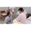 Vol.2 母乳育児の確立に向けた看護