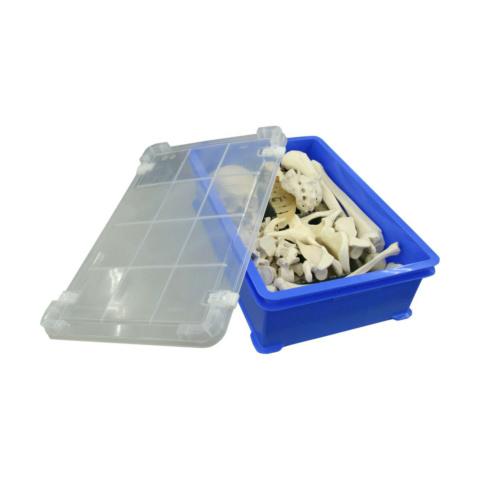 収納プラスチックケース